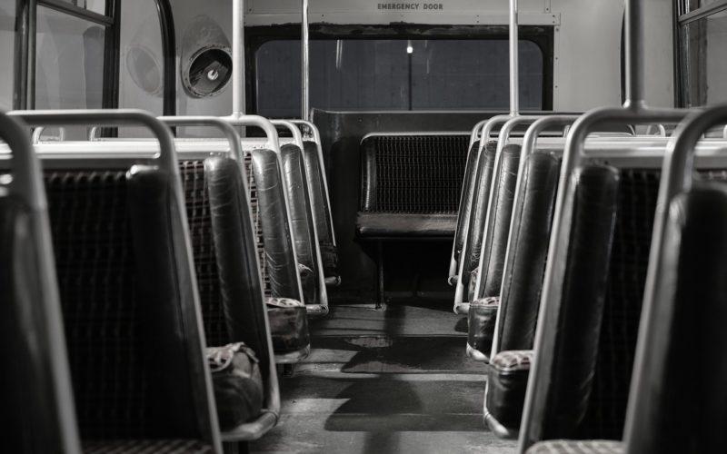 В Смоленске на Радоницу будут ходить дополнительные автобусы