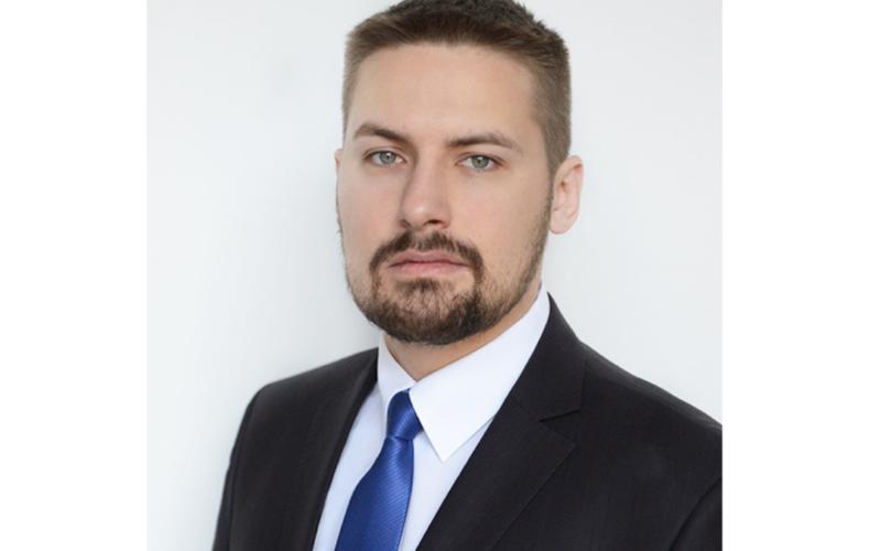 Смоленская областная Дума впервые утвердит кандидатуру заместителя губернатора
