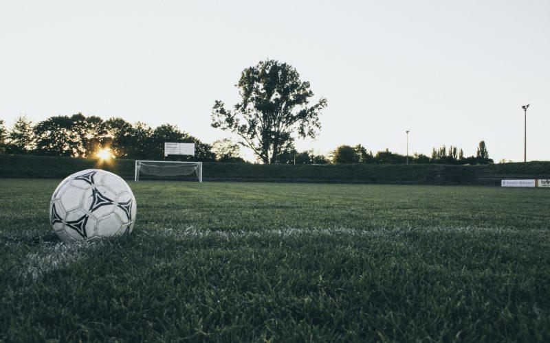 ФК «Смоленск» единственный в регионе получил спортивную лицензию на новый сезон