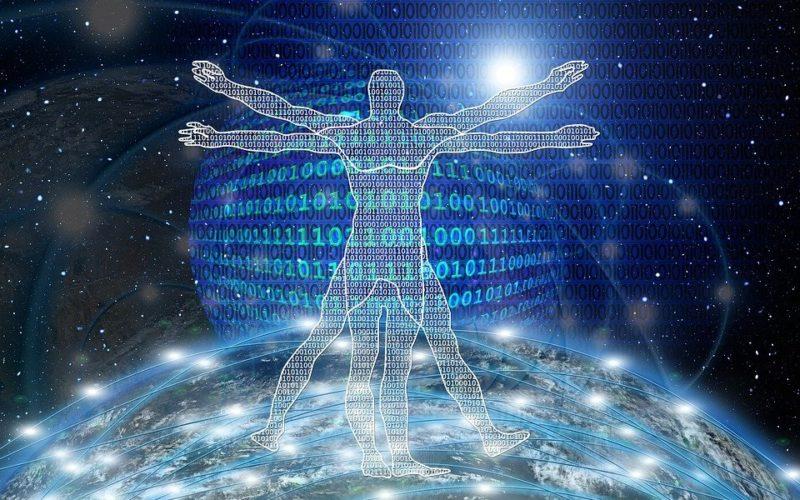 Правительство России создало программу по вживлению в мозг человека микрочипов