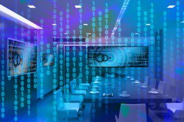 «Ростелеком» презентовал цифровые решения для смоленских предприятий бюджетной сферы