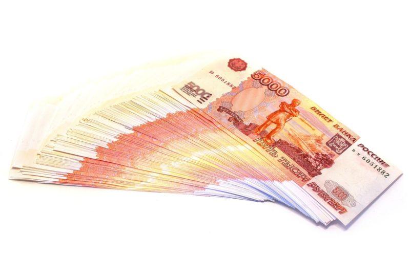 Исследования показали, какой доход должен иметь россиянин, чтобы чувствовать себя финансово независимым
