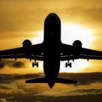 В России могут ограничить перевозки пассажиров на зарубежные курорты