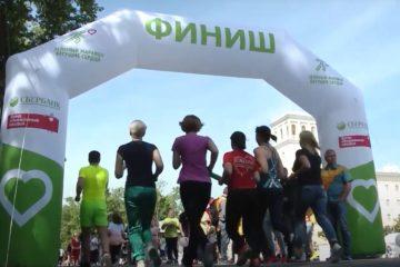 Смоленск, Вязьма и Рославль присоединятся к «Зеленому марафону»