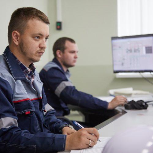 Группа «Акрон» направила 650 млн рублей на реализацию программ социальной поддержки сотрудников