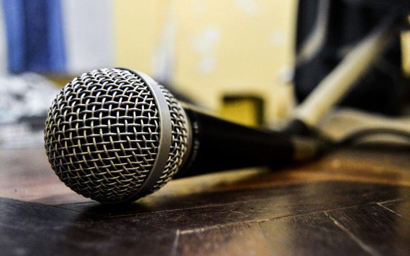 Смоленские рэперы попали в главное музыкальное СМИ России
