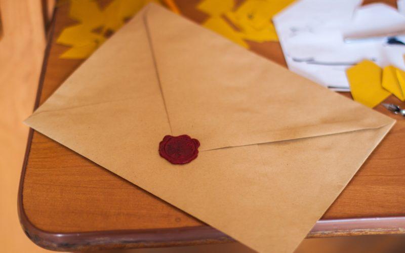 10-летний житель Австрии, написавший письмо Путину, получил подарки от президента России