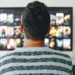 Учиться — это увлекательно и круто: видеосервис Wink представляет новый раздел «Академия»