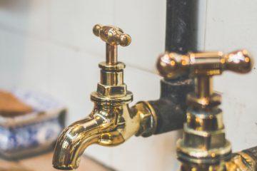Более 50 домов в Смоленске до 9 августа остались без горячей воды