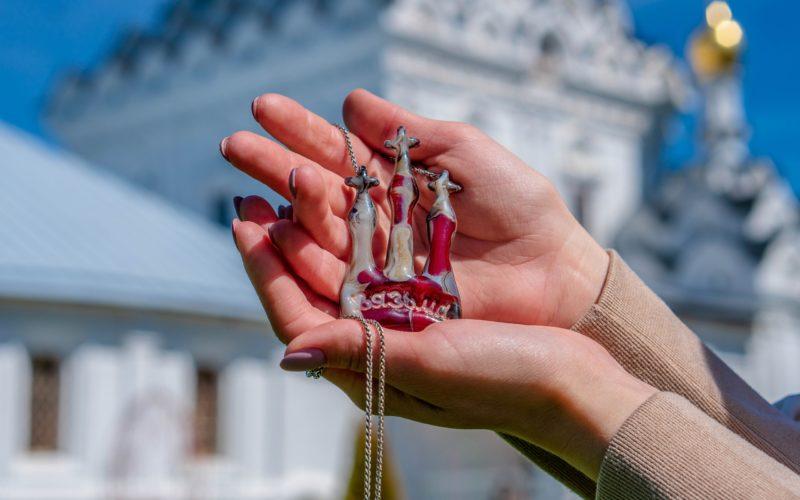 Смолян приглашают проголосовать за региональные проекты в конкурсе «Сокровища России»