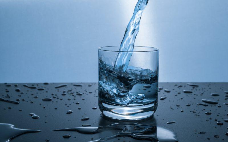 На Смоленщине продолжается реализация регионального проекта «Чистая вода»
