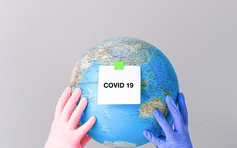 В России за прошедшие сутки достигнут абсолютный максимум по количеству смертей с коронавирусом