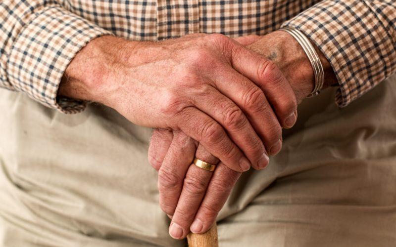 Россиян будут информировать о размере их будущей пенсии раз в три года