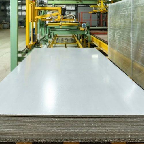 Центр поддержки экспорта помог смоленской компании наладить поставку продукции в несколько стран