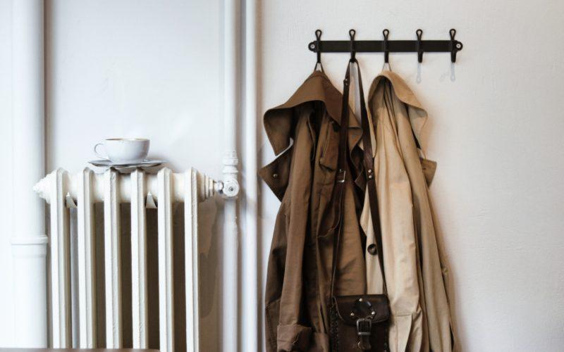 В Смоленске батареи стали теплыми в более 1500 жилых домов