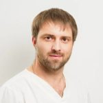 10 последствий от невылеченных зубов