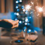 Правительство России утвердило календарь праздничных дней на 2022 год