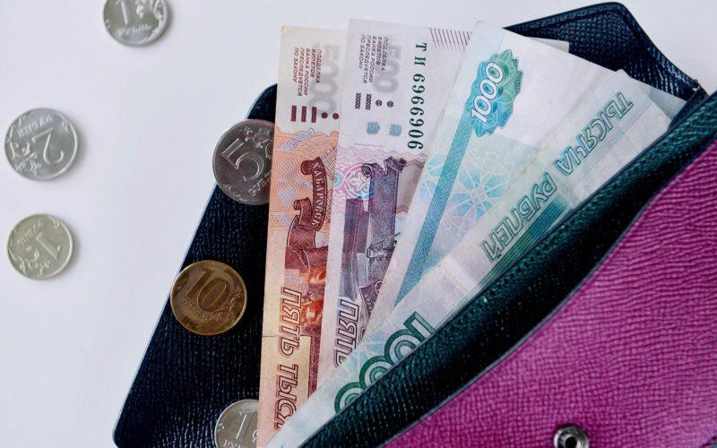 Путин обещал продолжить увеличивать пенсии в ближайшие годы