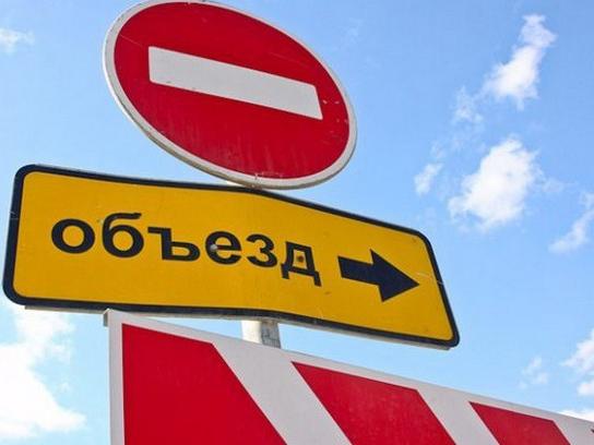 Предписание прокуратуры вернуло транспорт в смоленское село