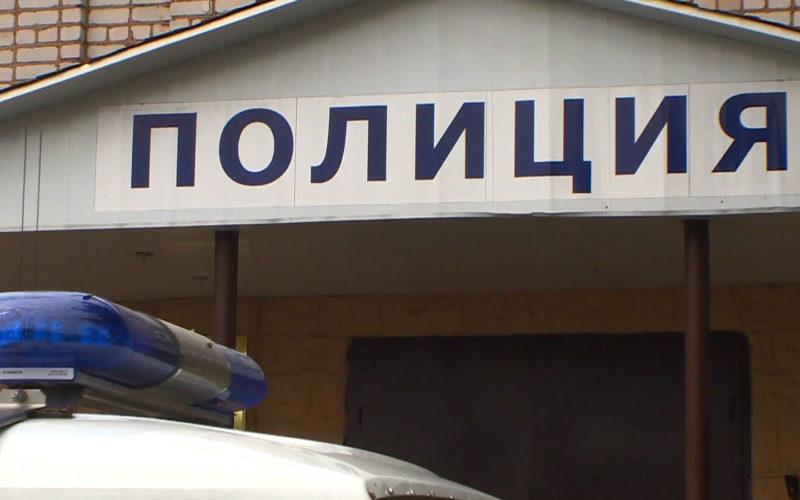Смоленская полиция изобличила вероломную сиделку