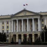 В Смоленской области ужесточается противоковидный режим