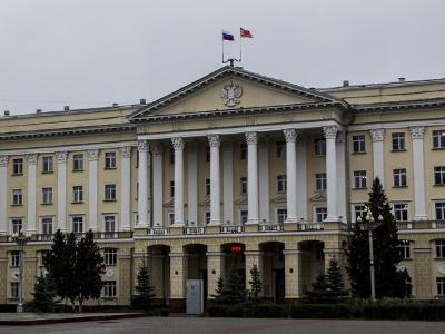 В Смоленске обсудили реализацию «мусорной» реформы